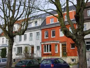 Energetische-Gebäudemodernisierung