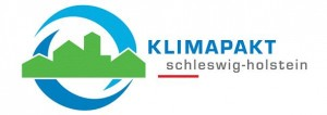 Logo-Klimapakt-sh-clip_image002