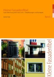 Fassadenfibel-Vol2 [130514] Titel