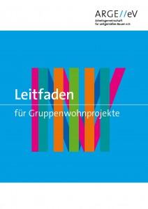 Nur-Titel--AH-ARGE_2014_07_Leitfruppenwohnprojekt_A4_64_rz_WEB 2
